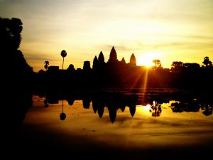 Angkor (3)